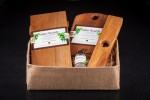ambriboards-Hampers and Boxes-067