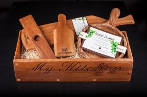 ambriboards-hampers-and-boxes-100