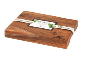Chunky Chopping Board