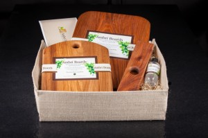 ambriboards-hampers-and-boxes-025